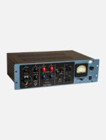 TREE-AUDIO-BRANCH-II-Channel-Strip-Valvolare-01
