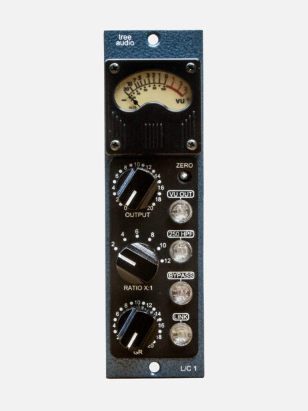 TREE-AUDIO-L-C-1-OPTO-COMPRESSOR-01