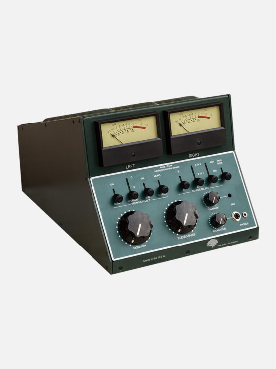 TREE-AUDIO-THE-TRUNK-STEREO-BUSS-MONITOR-SECTION-01