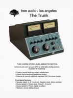 TREE-AUDIO-THE-TRUNK-STEREO-BUSS-MONITOR-SECTION-02