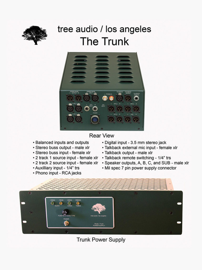 TREE-AUDIO-THE-TRUNK-STEREO-BUSS-MONITOR-SECTION-03