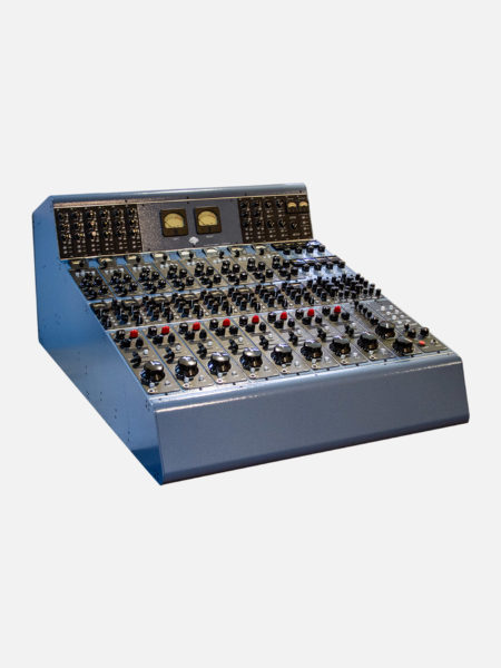 TREE-AUDIO-The-Roots-500-Console-03