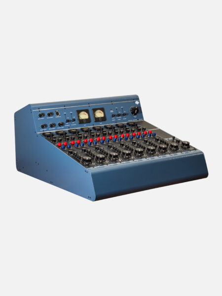 TREE-AUDIO-The-Roots-Gen-I-8-Channel-Console-01