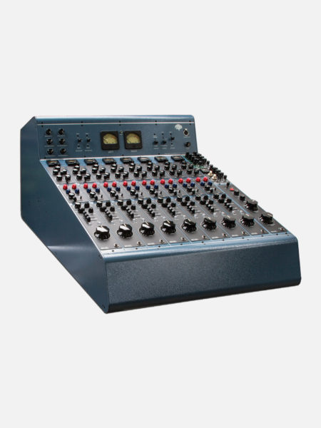 TREE-AUDIO-The-Roots-Gen-II-Console-01