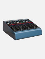 TREE-AUDIO-The-Roots-JR-01
