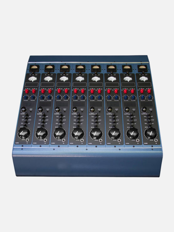 TREE-AUDIO-The-Roots-JR-Console-Valvolare-8-Canali-02