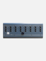 TREE-AUDIO-The-Roots-JR-Console-Valvolare-8-Canali-03