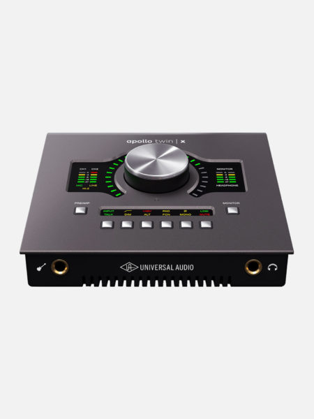 UNIVERSAL-AUDIO-Apollo-Twin-X-DUO-Thunderbolt-3-01