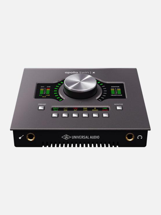 UNIVERSAL-AUDIO-Apollo-Twin-X-DUO-Thunderbolt-3-01