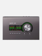 UNIVERSAL-AUDIO-Apollo-X4-Thunderbolt-3-01