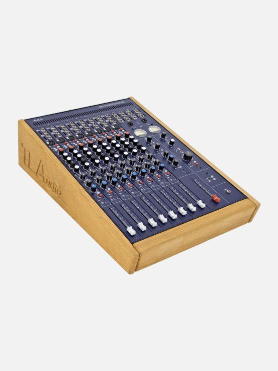 TL-Audio-M1-F-Tubetracker-8-Channel-Analog-Mixer-01