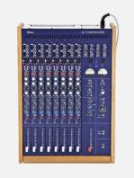TL-Audio-M1-F-Tubetracker-8-Channel-Analog-Mixer-02