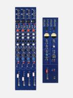 TL-Audio-M1-F-Tubetracker-8-Channel-Analog-Mixer-03