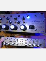 millennia-nseq-2-usato-01