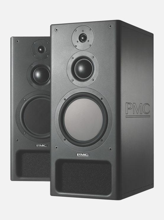 PMC-IB1S-passive-01