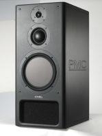PMC-IB1S-passive-02