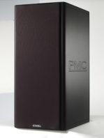 PMC-IB1S-passive-03
