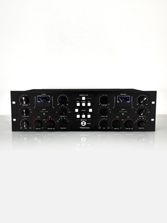 wesaudio-ngBusComp-01