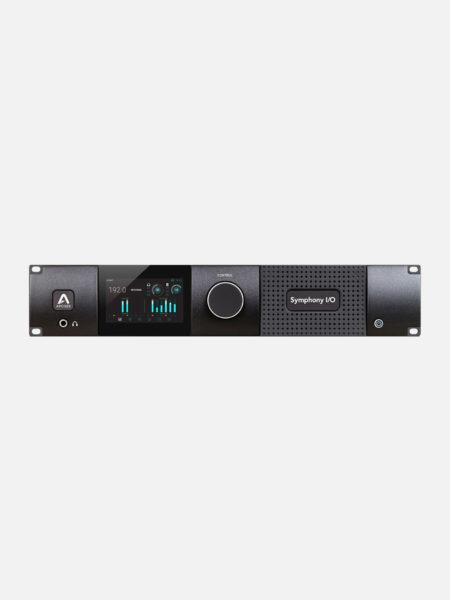 APOGEE-Symphony-IO-MKII-Thunderbolt-Interface-24X24-01