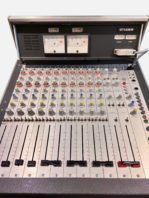 Studer-169-Break-Out-Box-mixer-usato-01