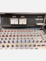 Studer-169-Break-Out-Box-mixer-usato-04