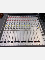 Studer-169-Break-Out-Box-mixer-usato-05