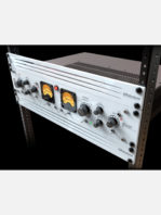 Whitestone-P331-Tube-Loading-Amplifier-04