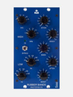 IGS-AUDIO-Rubber-Bands-500-Mastering-EQ-01