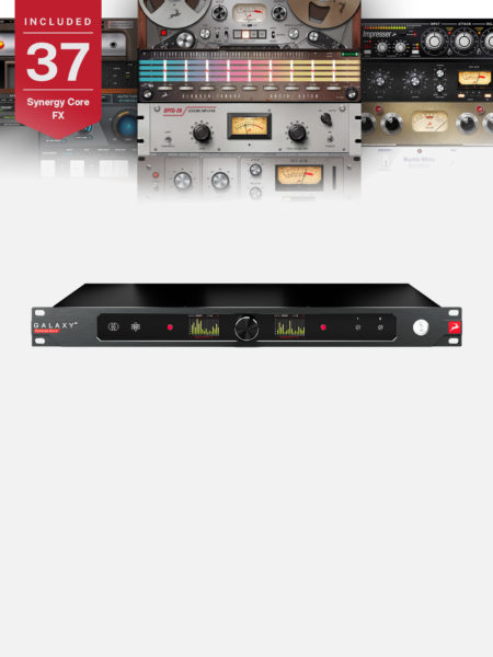 antelope-audio-galaxy-32-synergy-core-01