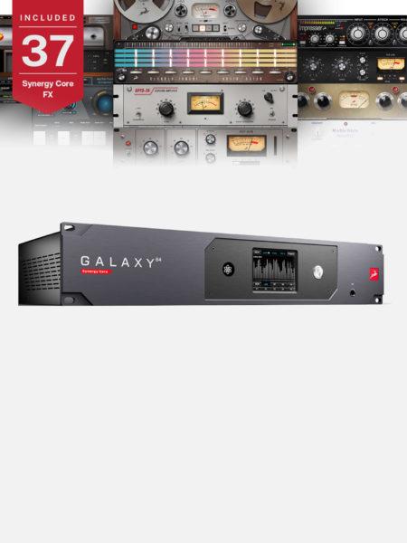 antelope-audio-galaxy-64-synergy-core-01